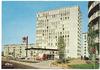lOly_station_essence_ICP_1C1_VIGN_008.jpg - image/jpeg