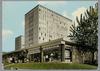 L'Oly-centre-commercial_ICP_1C1_MONTG_001 - image/jpeg