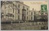 Château_Mont_Courcel_ICP_0B3_015 - image/jpeg
