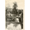 Arpajon, (S.-et-O.), la Boëlle à sa jonction avec l'Orge, éditions A. Deflers, [années 1920 ?] - image/jpeg