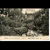 """Arpajon (S.-et-O,) Villa """"la Source"""", jardin anglais et pièce d'eau , éditions A.Deflers, [années 1900-1910] - image/jpeg"""
