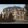 Bièvres, (Essonne), la mairie. Versailles : Editions de l'Orangerie, [années 1970-1980] - image/jpeg